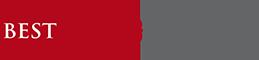 Europejski Instytut Marketingu Miejsc