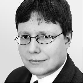 Jarosław Górski, Członek Zarządu Fundacji Best Place – Europejski Instytut Marketingu Miejsc.