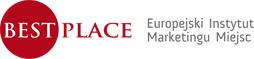 BEST PLACE | Europejski Instytut Marketingu Miejsc