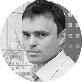 Denis Vizgalov