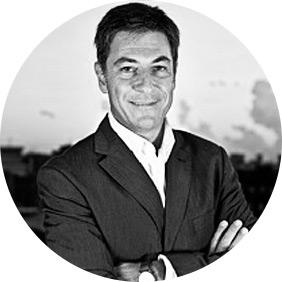 Juan Carlos Belloso Gil