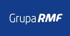 logo_grupa_rmf