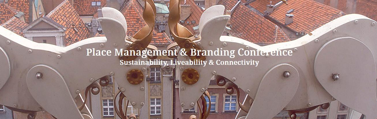 Best Place partnerem Sustainability Liveability And Connectivity