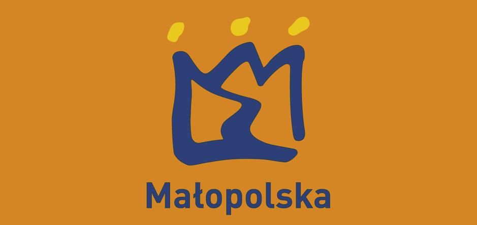 Badanie Małopolskich JST