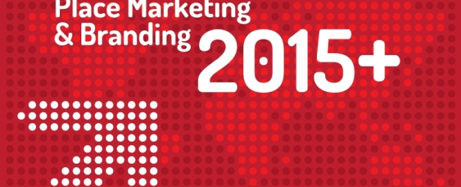 Raport Place Marketing Branding 2015
