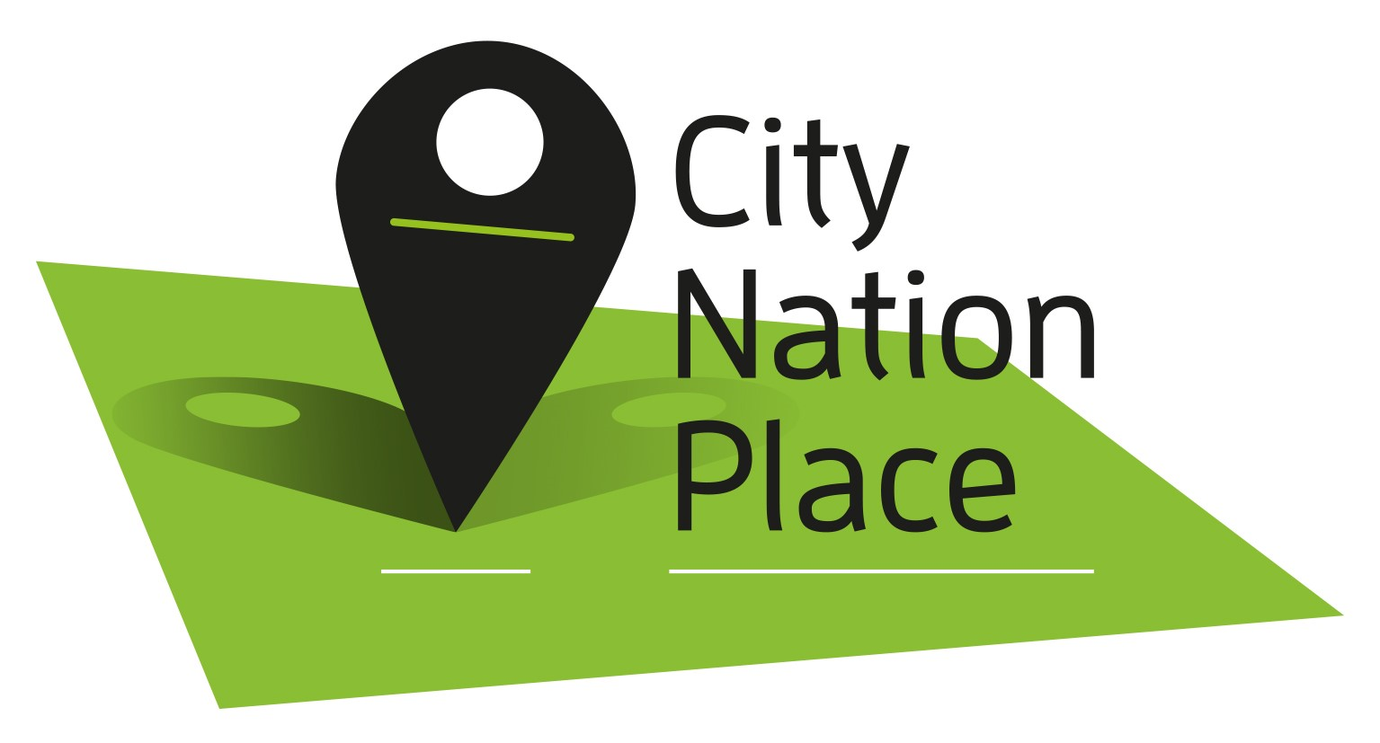 Best Place partnerem City Nation Place Conference